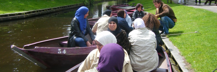 Giethoorn-2 2012