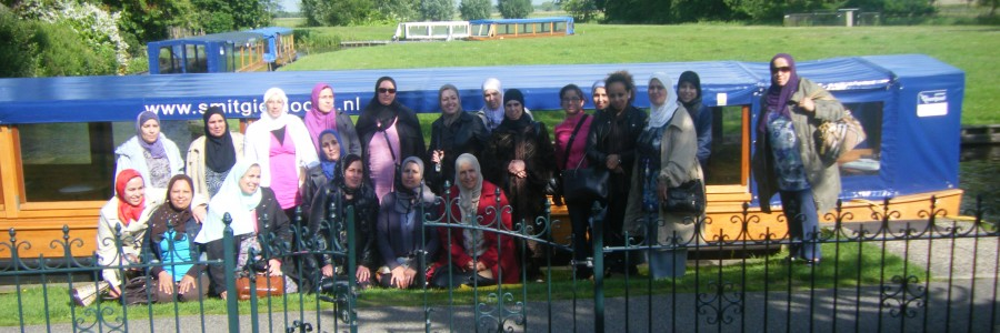Giethoorn-1 2012
